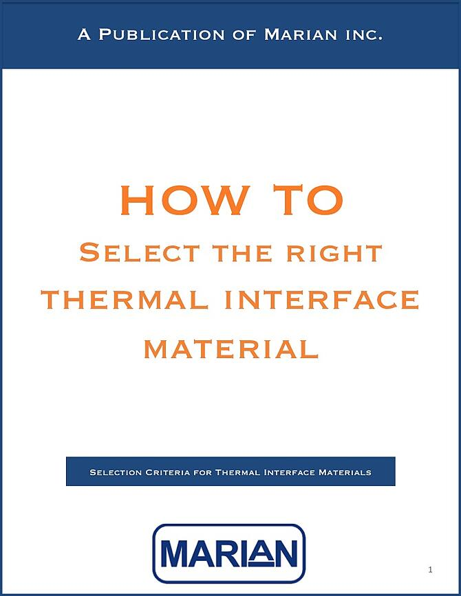 Thermal_Material_Guide