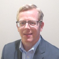 Jim Taylor - Battery Applications Specialist
