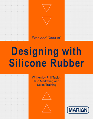 silicone rubber ebook image